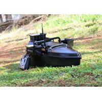 Wholesale Radio control toy style rc fishing bait boat / carp fishing tackle from china suppliers
