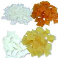 Wholesale Crystal Transparent Glue Stick from china suppliers