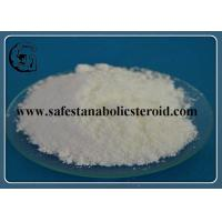 Buy cheap Anti Aging Anabolic Steroid Hormones Tibolone Livial For Women CAS 5630-53-5 from wholesalers