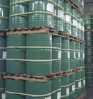 Wholesale Yellow Transparent Liquid 99% GC CAS No.107-59-5 Tert-Butyl Chloroacetate of T-butyl Ester from china suppliers