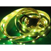 Wholesale 5050 RGBW LED Strip  30leds/m Series from china suppliers