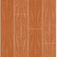 Wholesale wooden tiles from china suppliers
