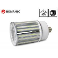 Wholesale Samsung 2835 / Epistar 2835 120W 360 Degree LED Bulb 3000k-6000k from china suppliers