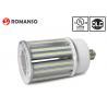 Buy cheap Samsung 2835 / Epistar 2835 120W 360 Degree LED Bulb 3000k-6000k from wholesalers