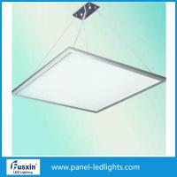 Wholesale Dustproof Panel LED Lights Led Drop Ceiling Light Panels 50000Hours Lifespan from china suppliers