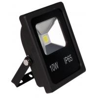 Buy cheap Exterior / outside led flood lights AC85-265V , 100w led floodlight 5000lm from wholesalers