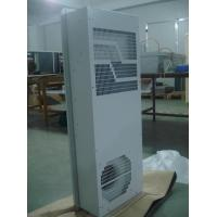 Wholesale YX-FK1100-W Air conditioner for cabinet from china suppliers