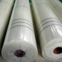 Wholesale Resin Glass Fiber Sleeve from china suppliers