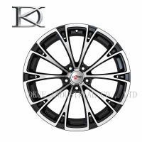 Wholesale Machined OEM Replica Wheels from china suppliers