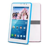Wholesale Cheap 7 Inch Tablet PC MA81 from china suppliers