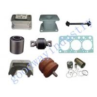 Wholesale Engine Mount Parts from china suppliers