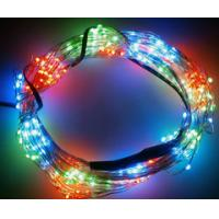 Wholesale High quality smd led christmas lights from china suppliers