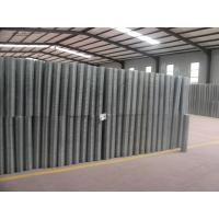 Wholesale 14 Gauge Steel 100 Feet Long 60 Inch Height 2x4 Inch Mesh Wire Roll Cloth from china suppliers