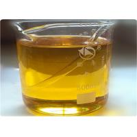 Wholesale Factory Supply Amazing Quality Bodybuilding Steroids10161-34-9Trenbolone Acetate from china suppliers