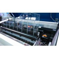 Wholesale UV CTP machine plate making machine Computer to Plate Amsky CTcP Platesetter from china suppliers