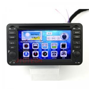 Quality 2 din Suzuki Jimny radio Car Stereo Multimedia system Car Radio GPS Navigation System autoradio suzuki jimny car radio for sale