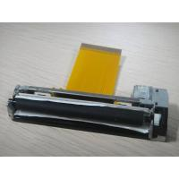 """Wholesale 3"""" thermal printer mechanism (compatible with Fujitsu FTP637MCL101) from china suppliers"""