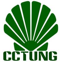 CCTUNG Industrial Co., Ltd