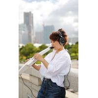 Wholesale Roland AE-10 Aerophone Wind Synthesizer Digital Wind Brand NEW from JAPAN from china suppliers