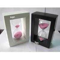 Wholesale Sand timer from china suppliers