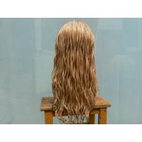 Wholesale Training head, Mannequin head,Model head,Hair Mannequin head from china suppliers