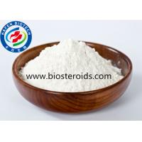 Wholesale Body Building Prohormone Steroids Methyldienedione Estra-4 9-Diene-3 17-Dione Raw Powder from china suppliers