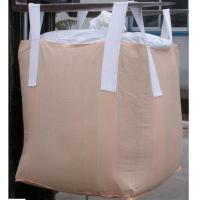 Wholesale Chemicals New PP Material Big Bag FIBC Ton Bulk Bag 2205lbs from china suppliers