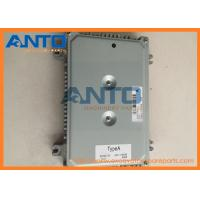 Wholesale Durable Hitachi Excavator Parts Excavator Controller 4428516 4428088 9226755 from china suppliers