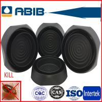 Buy cheap Newest product eco-friendly animal trap bedbugs trap bed bug interceptor from wholesalers