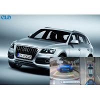 Wholesale Audi Q5 Car Parking Cameras System G Sensor Real Time HD IR Function from china suppliers