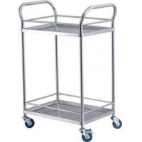 Wholesale Treatment Trolley with two shelves MC-C4001 from china suppliers