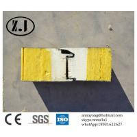 Quality Glasswool sandwich panel Manufacturer for sale