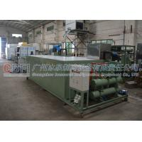 Wholesale Stainless Steel 304 Ice Mold Block Making Machine 1 Year Warrenty Long Life Time from china suppliers