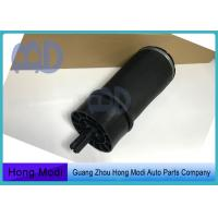 Wholesale LR032563 Air Suspension Shocks Air Strut Land Rover Range Air Suspension Spring from china suppliers