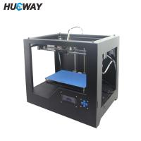 Wholesale Industrial 3d printer machine / high speed 3d printer FCA , en71 from china suppliers