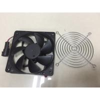 Wholesale EP Fan 1220-520010-0C For EP Forklift Parts / Genuine Forklift Parts from china suppliers