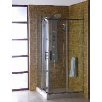 Wholesale Shower Enclosure (SLD-2603) from china suppliers
