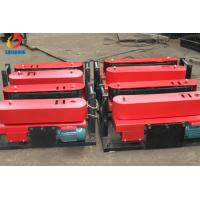 Wholesale Cable Installation Tools Cable Pulling Machine Conveyor DSJ-180 Electric Engine Machine from china suppliers