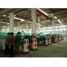 Buy cheap Water Cooling 9KW Robotic Welding Machine / Laser Welding Robots from wholesalers