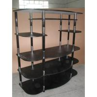 Wholesale tv cabinet coffee table,тумбочки под телевизор,tv stand table from china suppliers