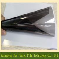 Wholesale New product slef-adhesive solar window tint film for car/auto from china suppliers
