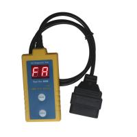 Wholesale 20Pin Connector Airbag Reset Kit , BMW B800 Airbag Scan / Reset Tool from china suppliers