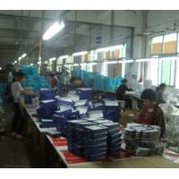 Shenzhen Jin Delong Packaging Products Co.,Ltd