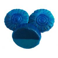 Wholesale Toilet Bowl Cleaner Toilet Detergent Blue Flush Blue Bubble from china suppliers