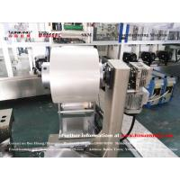 Wholesale CanTech,canfacts,canmaking,can ends,can end,canmakers,Asia Cantech,Easy Peel Off  End/Lid Making Machine,peel off lids from china suppliers
