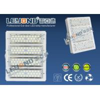 Wholesale Powerful LED fixtures 300w High Power Led Flood Lights Outdoor 24 / 36 / 60 / 90 Degree Beam Angle from china suppliers