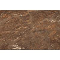 Quality Floor Marble Tile & Slate Tile (QD96013L) for sale