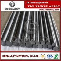 Wholesale Inconel 601 Rod High Temp Alloys UNS N06601 Werkstoff Nr.2.4851 High Temperature Alloy from china suppliers