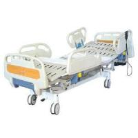 Wholesale Medical Bed from china suppliers