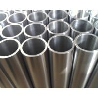 Wholesale Large Diameter Stainless Steel Seamless Pipe from china suppliers